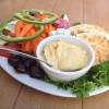 Gastblog: 3 snelle en simpele zomerontbijtjes