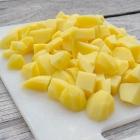 Basiskoken #1: De lekkerste gebakken aardappels