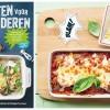Hawaiiaanse strandgehaktballetjes uit de oven + win een kookboek!