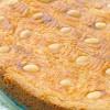 Basiskoken #10: Ouderwetse boterkoek