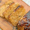 Basiskoken #11: Foolproof gehaktbrood